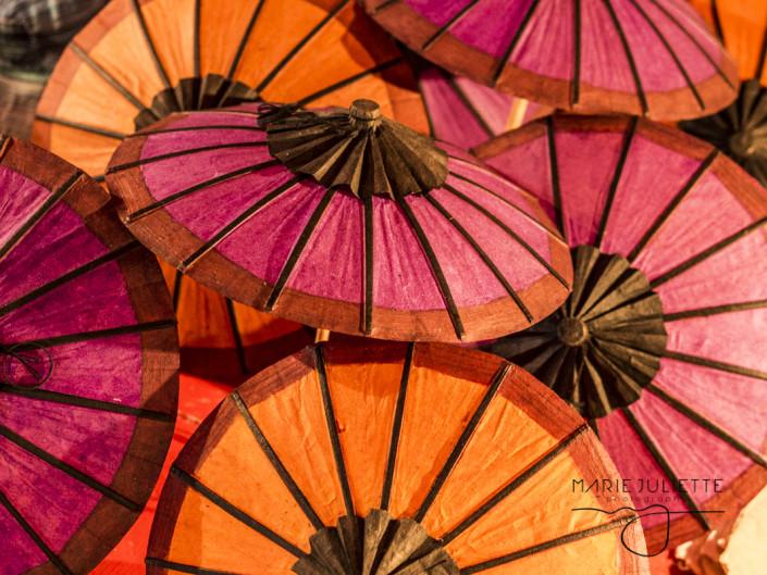 {:es}De Colores{:}{:en}Colours{:}