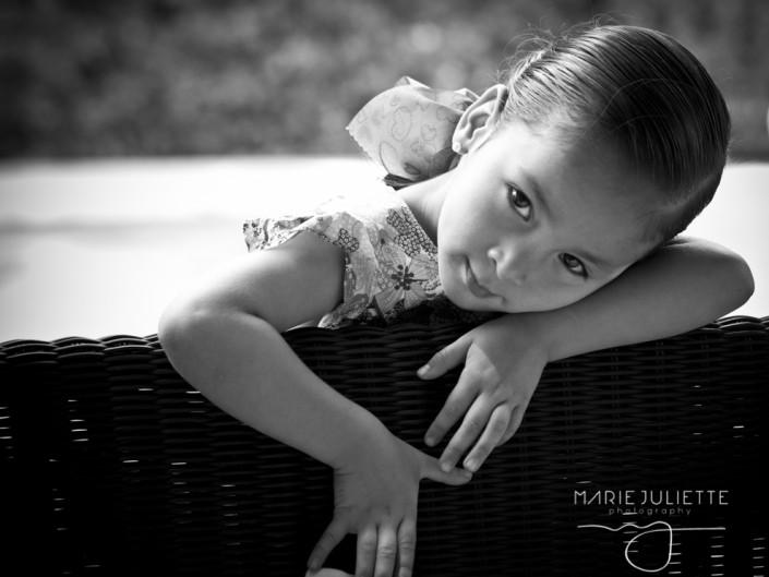 {:es}Retratos{:}{:en}Portraits{:}