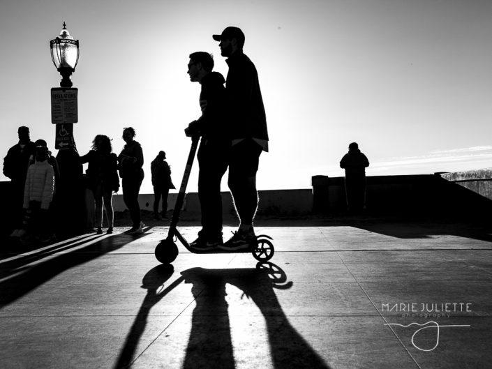 {:es}Street Photography{:}{:en}Street Photography{:}